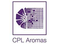CPL Aroma France